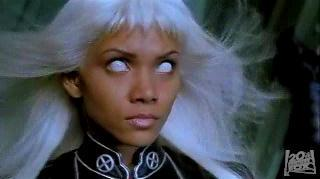 "The image ""http://www.comicbookconventions.com/conventionalthinking/wp-content/halleberry_storm.jpg"" cannot be displayed, because it contains errors."